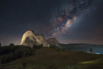 Foto de Eduardo Menezes dos Santos Neves