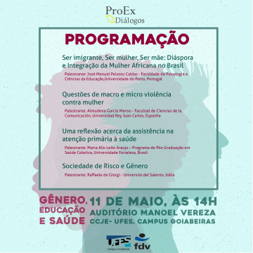 http://www.proex.ufes.br/sites/proex.ufes.br/files/field/image/programacao-07.png